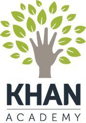 logo of Khan Academy