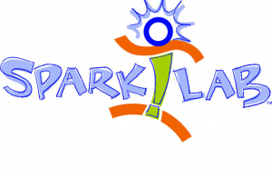 /Files/images/news_2012/SPARK!LAB.PNG
